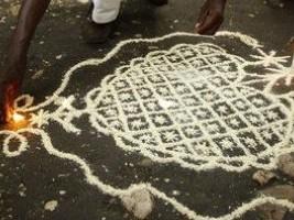 iciHaïti - Religion : 625 péristyles de sanctuaire vaudou ont été détruits