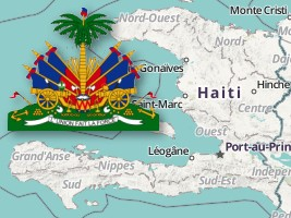 Haiti - Politics: Towards a gradual resumption of activities in the Greater South?
