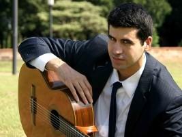 iciHaïti - Musique : Le guitariste cubain Joe Ott en Haïti