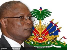 Ha ti flash privert franchi la barre des 100 for Hopital canape vert haiti