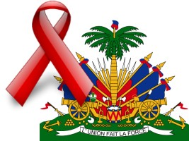 Haiti - Health : Privert calls for solidarity and to the sense of responsibility
