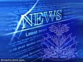 Haiti - News: Political Zapping ...