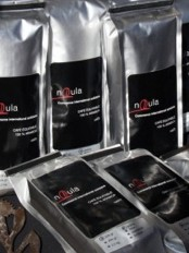 Haiti - Agriculture : The expectations of the coffee industry