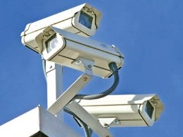 Haiti - Security : Delmas soon under surveillance cameras