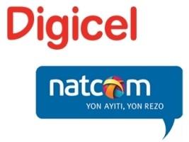 Haïti - Technologie : Téléphonie, la compétition en chiffres (2016
