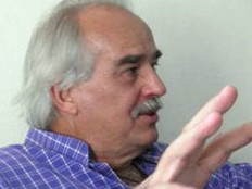 Haiti - Politic : Ricardo Seitenfus, a truth which does not please OAS