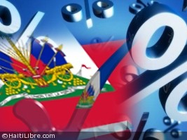 Haiti - Elections : Towards a Low Turnout...