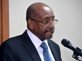 Haiti - Elections : D-1, Message from the President of the CEP