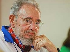 Haïti - Santé : Fidel Castro, 12 ans de collaboration cubaine
