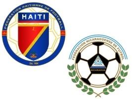 iciHaïti - Barrage Gold Cup 2017 : Dates des matches contre le Nicaragua