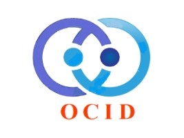 Haiti - Elections : Preliminary review in figures of the OCID