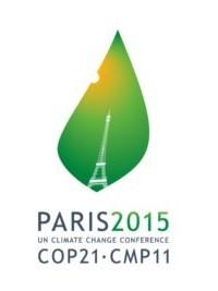 iciHaïti - Environnement : Ratification de  l'Accord universel sur le climat