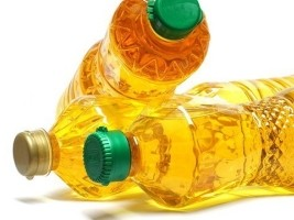 Haiti - NOTICE : Sale of adulterated products and used cooking oil...