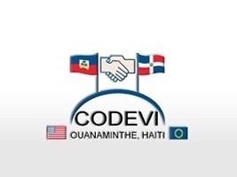 iciHaïti - CODEVI : Les ouvriers refusent de payer un impôt à la DGI...