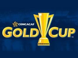 Haïti - Gold Cup 2017 : Liste des joueurs sélectionnés