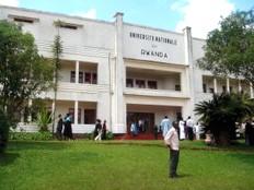 Haiti - Education : 278 Haitian students in the African universities