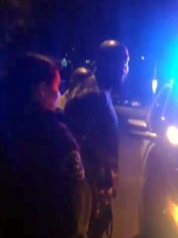 Haiti - FLASH : Wyclef Jean arrested briefly in Los Angeles (USA)