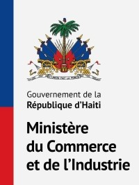 Haiti - Politics : Roadmap of the Minister of Trade and Industry