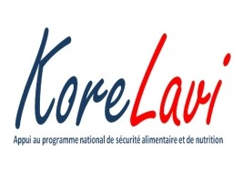 Haiti - Social : The «Kore Lavi» program extended by 2 years