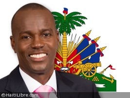 Haiti - FLASH : Presidential motorcade attacked, Moïse safe and sound