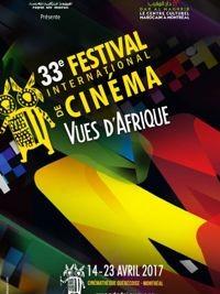 iciHaïti - Montréal : 33ème Édition du Festival «Vues d'Afrique»