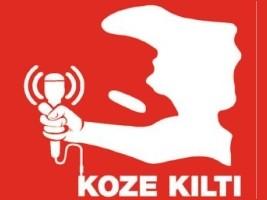 iciHaïti - Culture : «Koze Kilti» le saviez-vous ?