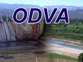 Haiti - Justice : ODVA victim of fraud for more than 17 million Gourdes