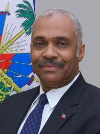 Haiti - Politics : The Prime Minister sounds the end of drifts !
