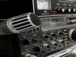 iciHaïti - Social : Le CONATEL salue l'engagement des radioamateurs haïtiens