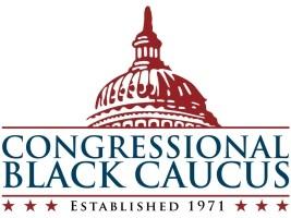 Haïti - FLASH : Le Black Caucus appuie la prolongation du TPS