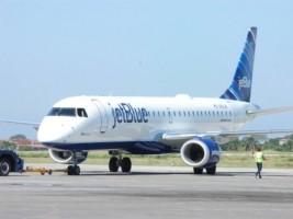 Haïti - FLASH : Vols JetBlue entre Port-au-Prince et Orlando en vente maintenant