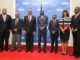 iciHaïti - Politique : Vers la réforme des médias d'État