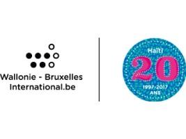 Haïti - Politique : 20 ans de coopération fructueuse Wallonie-Haïti