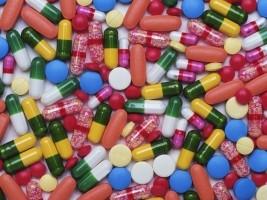 Haïti - FLASH : Plus de 100 pharmacies fonctionnent illégalement dans 5 communes