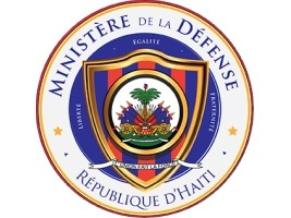 iciHaiti - Security : Minister Denis determined to equip the country with a modern army