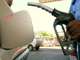 Haiti - FLASH : Increase in fuels, this is only the beginning !