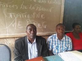 iciHaïti - Petit-Goâve : Les écoles privées mettent en garde le Ministère