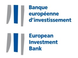 Haiti - Economy : The EIB may provide loans for new projects