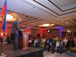 Ha ti politique l 39 intol rable ne peut pas tre tol r for Chambre de commerce d haiti