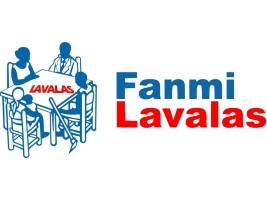 Haiti - Politics : Famni Lavalas supports workers' demands