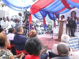iciHaiti - Environment : Wholesomeness of Cap-Haitien thanks to the Dominicans