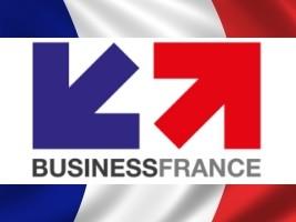 Haïti - Économie : Importante mission d'entreprises françaises prochainement au pays