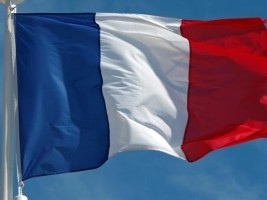 iciHaiti - France : A Haitian suspended sentence for insulting the French flag