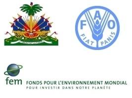 iciHaïti - Environnement : Atelier de validation du PANA aux changements climatiques