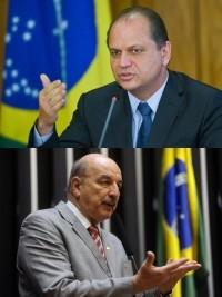 Haïti - Politique : Deux ministres brésiliens attendus en Haïti