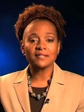 Haïti - Société : Message de Michaëlle Jean, Haïti un an après...