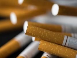 iciHaïti - RD : Saisie de cigarettes haïtiennes de contrebande