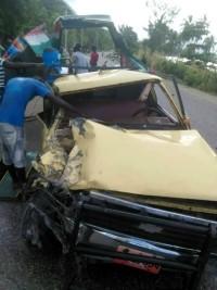Ha ti flash lundi noir 3 accidents au moins 14 for Hopital canape vert haiti