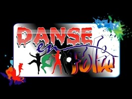 iciHaiti - Culture: First Edition of «Danse en Folie»
