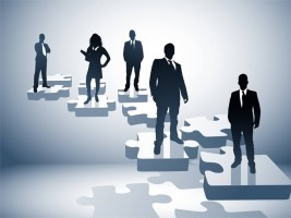 iciHaiti - Economy : MSME Accompanying Programs